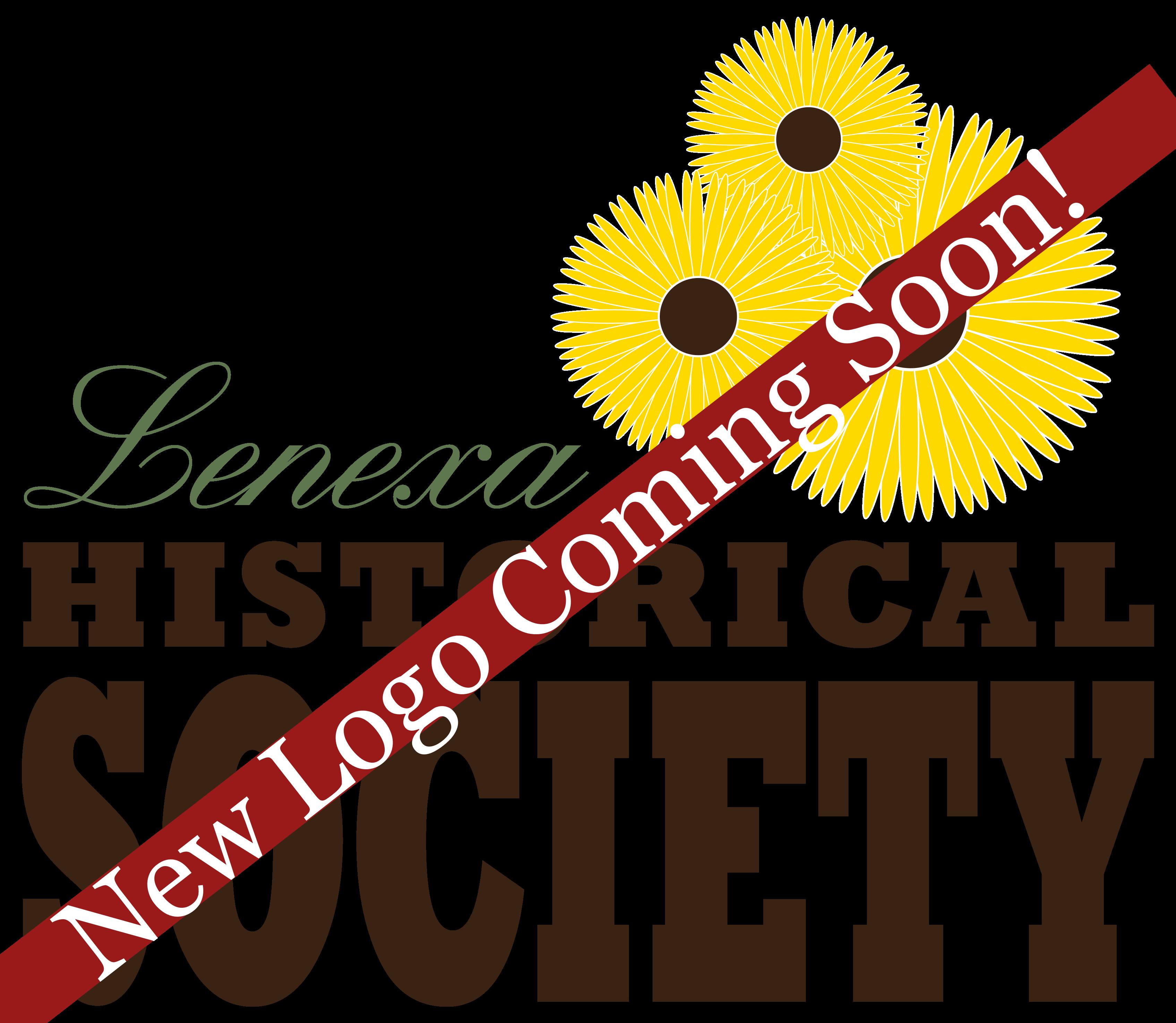 Lenexa Historical Society